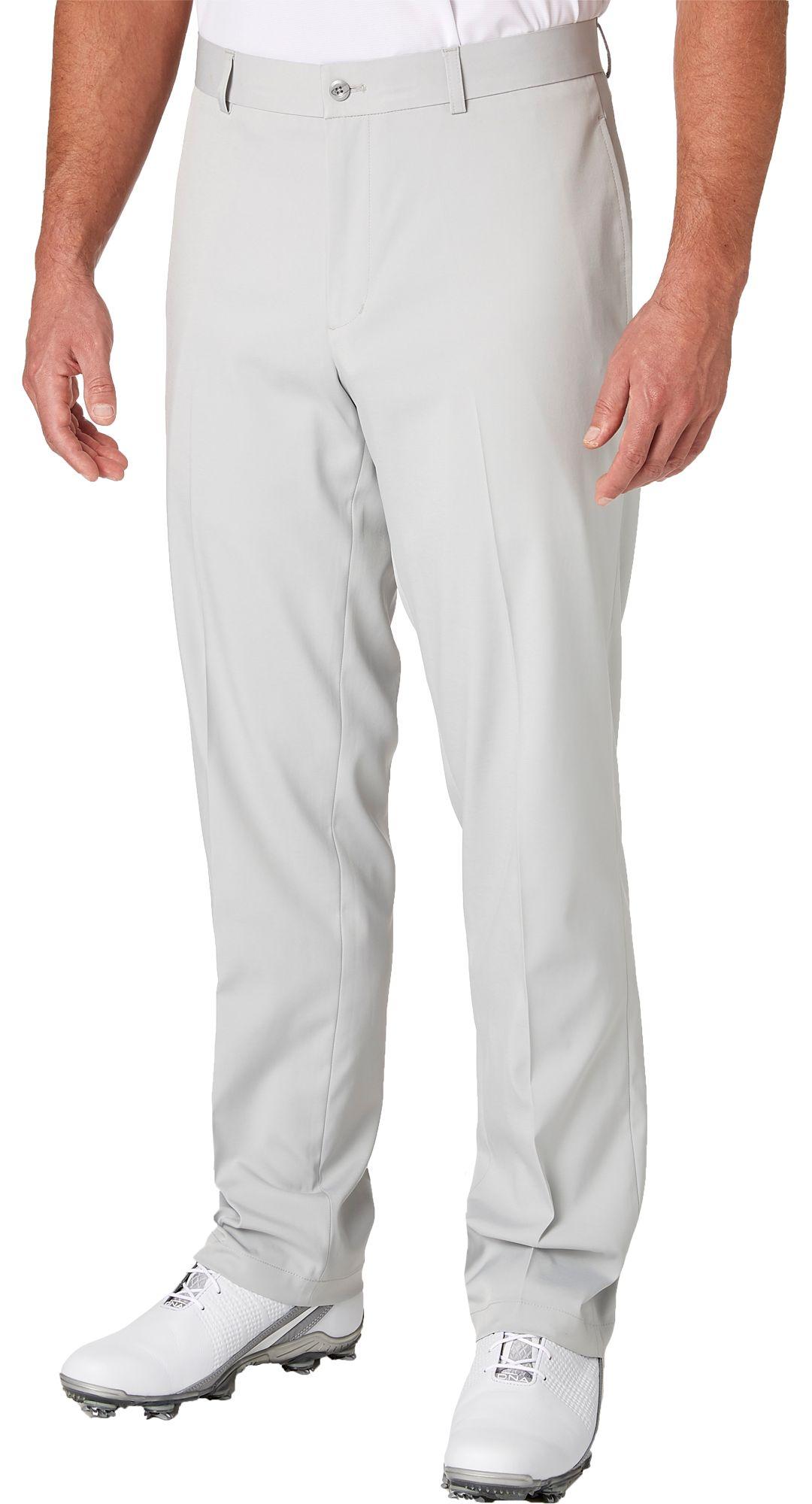 e2128f950a7 Slazenger Men's Core Golf Pants. noImageFound. Previous