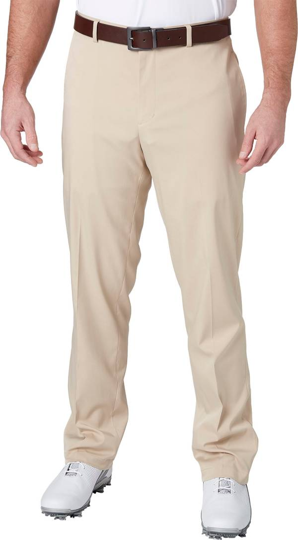 Slazenger Men's Core Golf Pants product image