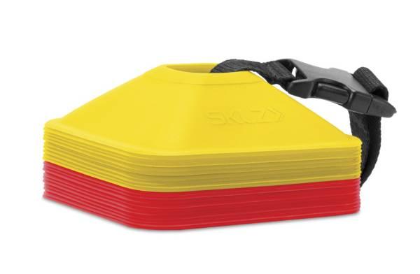 SKLZ Mini Cones - 20 Pack product image