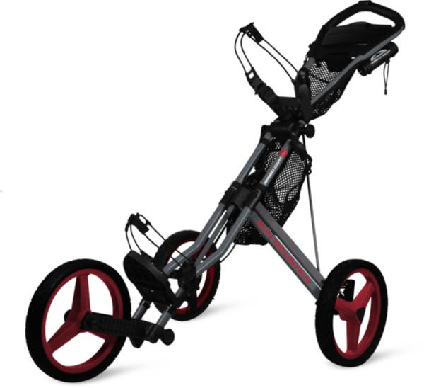 Sun Mountain Speed Cart GX Push Cart product image