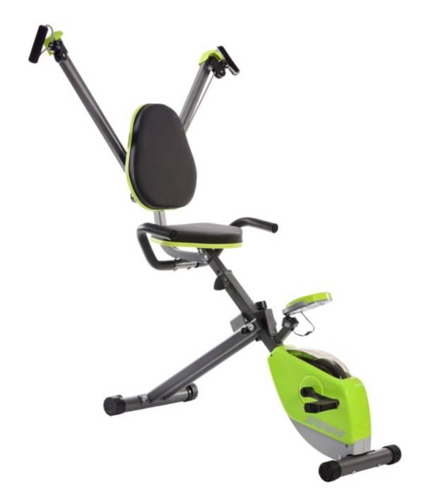 Stamina Wonder Exercise Bike product image