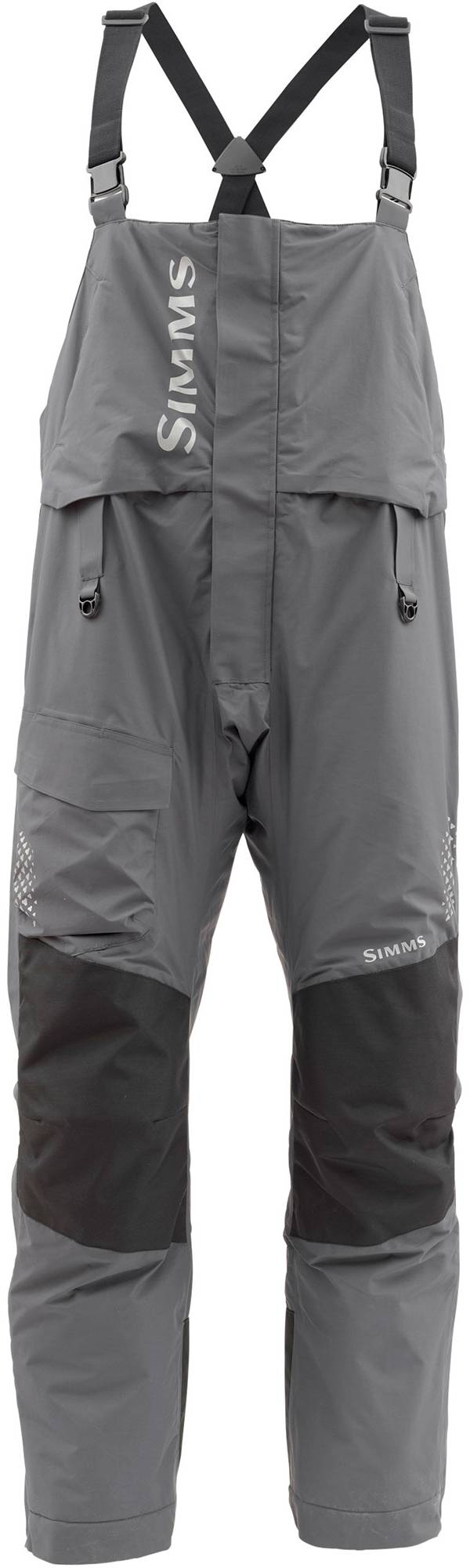 Simms Men's Challenger Insulated Bib product image