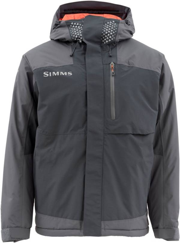 Simms Men's Challenger Insulated Jacket product image