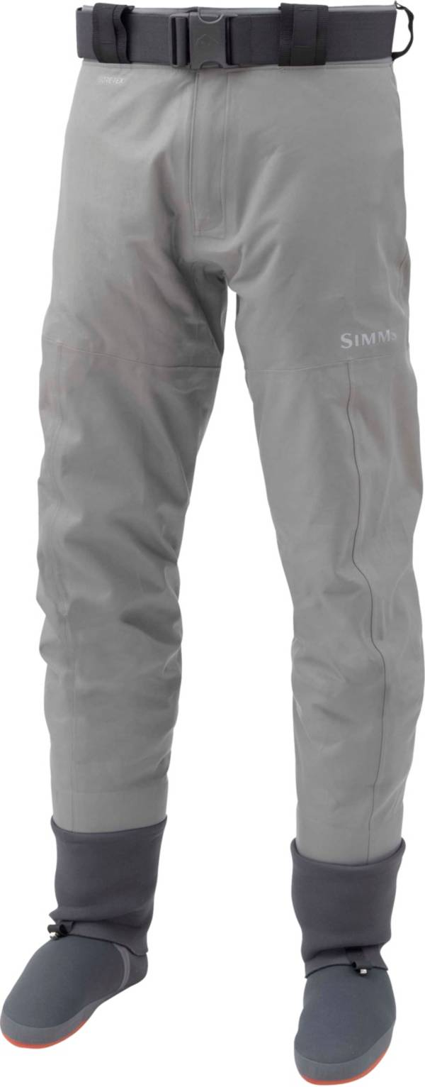 Simms G3 Guide Wading Pants product image