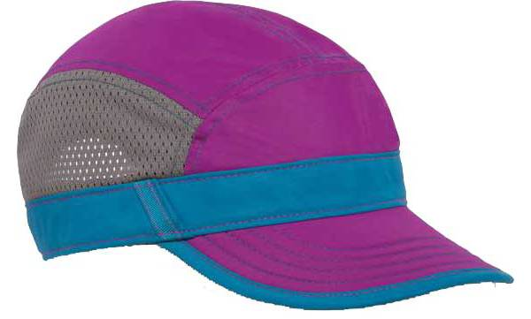 Sunday Afternoons Adult Crushin It Hat product image