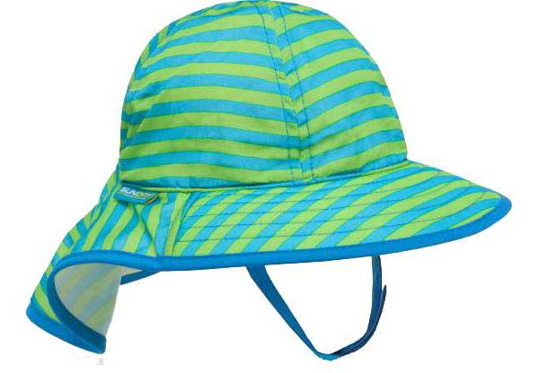 Sunday Afternoons Infant Sunsprout Hat product image
