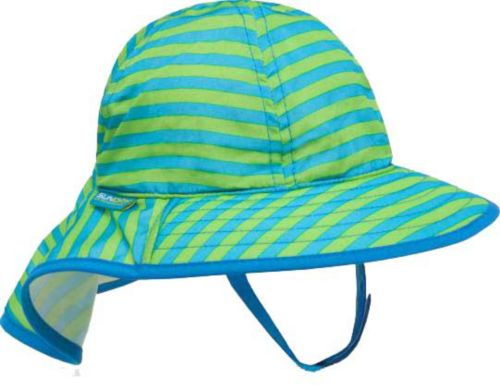 4bd99011c2dcd Sunday Afternoons Infant Sunsprout Hat 1