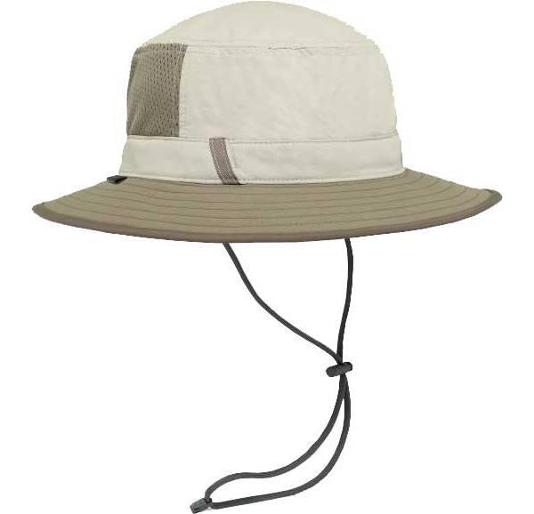 Sunday Afternoons Men's Brushline Bucket Hat product image