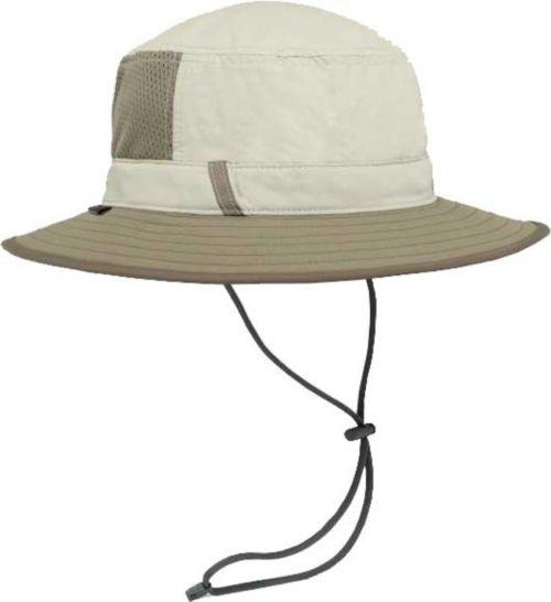 7a2f0e21d9571 Sunday Afternoons Men s Brushline Bucket Hat 1