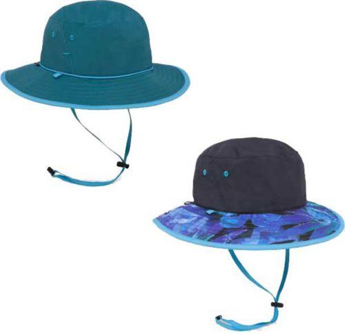 88b7c49b28b17 Sunday Afternoons Women s Daydream Bucket Hat 1
