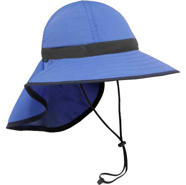 Sunday Afternoons Women's Shade Goddess Hat product image