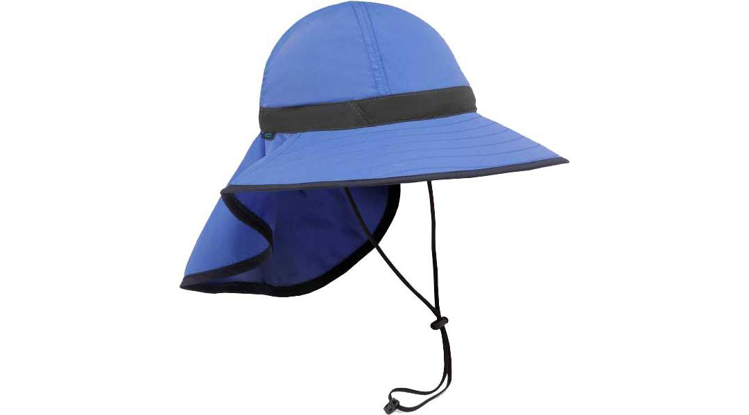 340c33e95f1938 Sunday Afternoons Women's Shade Goddess Hat | DICK'S Sporting Goods