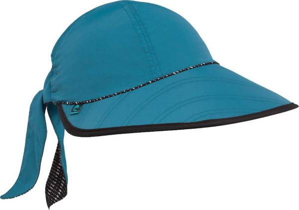 Sunday Afternoons Women's Sun Seeker Hat product image