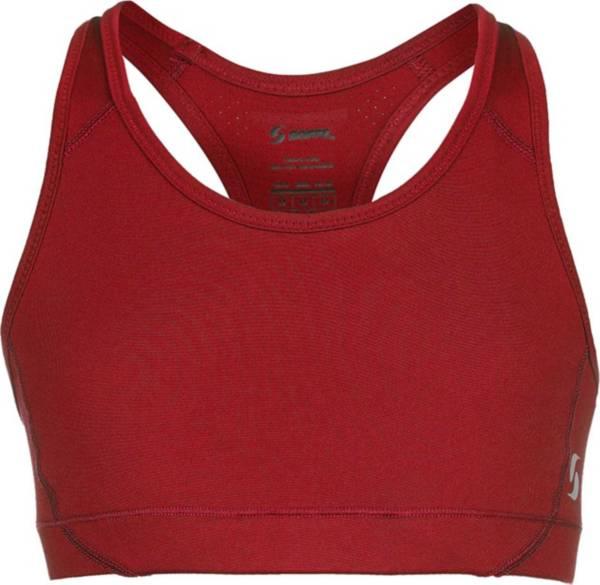 Soffe Girls' Sports Bra product image