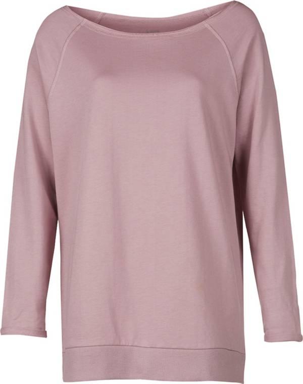 Soffe Juniors' Dance Crew Sweatshirt product image