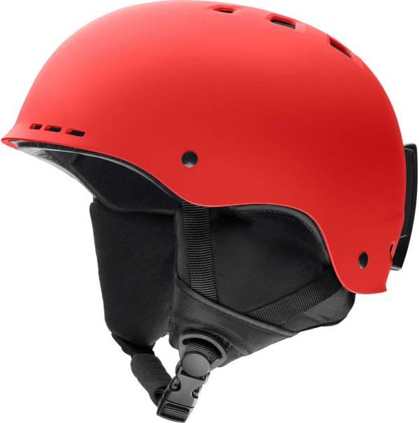 SMITH Adult Holt Helmet product image
