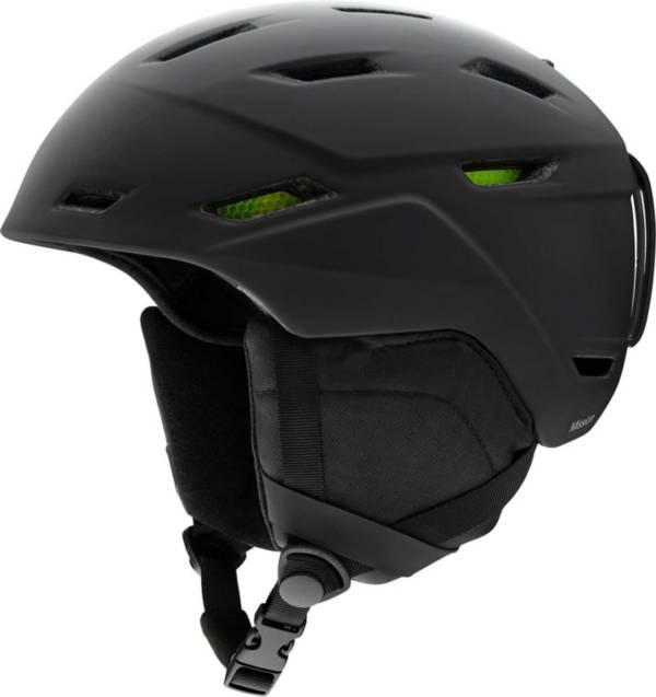 SMITH Adult Mission Snow Helmet product image