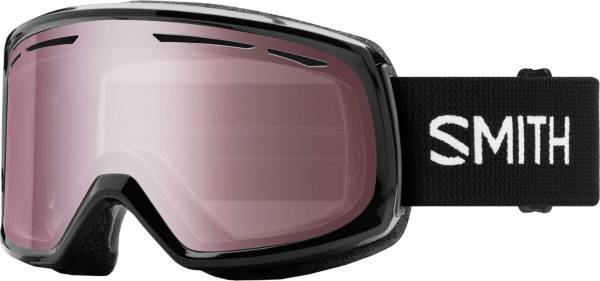 SMITH Women's Drift Snow Goggles product image