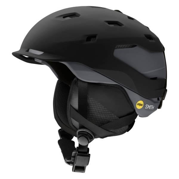 SMITH Quantum MIPS Snow Helmet product image