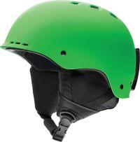 Deals on Smith Optics Adult Holt Ski Helmet