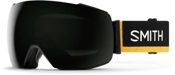 SMITH Adult I/O MAG ChromaPop Snow Goggles with Bonus Lens product image