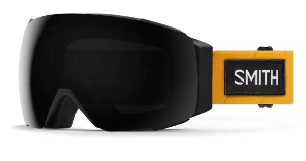 SMITH Adult I/O MAG ChromaPop Snow Goggles with Bonus Lens product image
