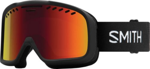 7eb0d88b5f5 SMITH Adult Project Snow Goggles