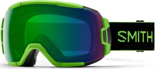 SMITH Adult Vice Snow Goggles product image