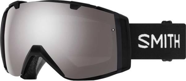 SMITH Adult I/O ChromaPop Snow Goggles with Bonus Lens product image