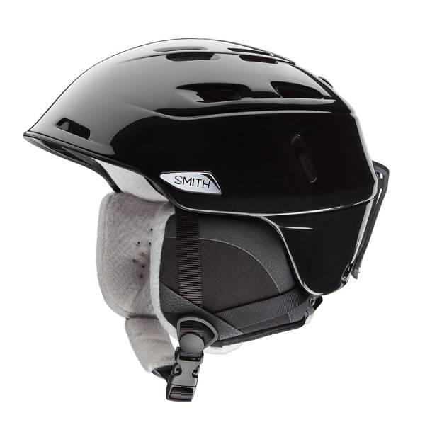 SMITH Women's Compass Snow Helmet product image