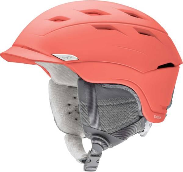 SMITH Adult Valence Snow Helmet product image