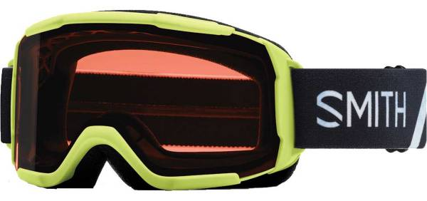 SMITH Youth Daredevil OTG Snow Goggles product image