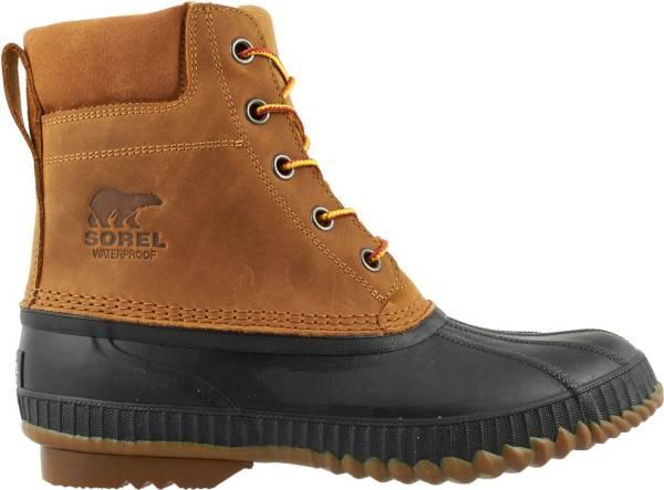 SOREL Men's Cheyanne II Lace 200g Waterproof Winter Boots product image