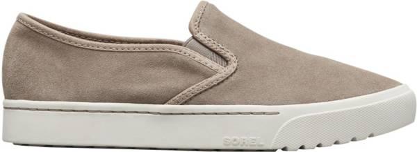 SOREL Women's Campsneak Slip-On Casual Shoes product image