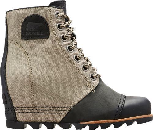 4f8425c3ff1 SOREL Women s PDX Wedge Boots. noImageFound. Previous