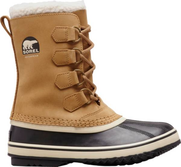 SOREL Women's 1964 PAC 2 Waterproof Insulated Winter Boots product image