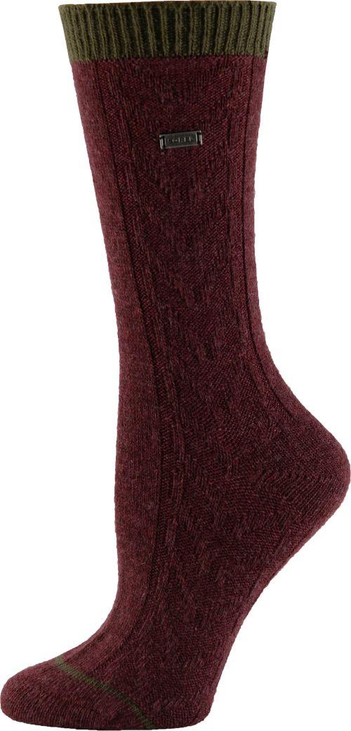SOREL Women s Wool Novelty Cable Crew Socks. noImageFound. 1 91a43cfeb
