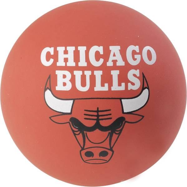 Spalding Chicago Bulls Spaldeen High Bounce Ball product image