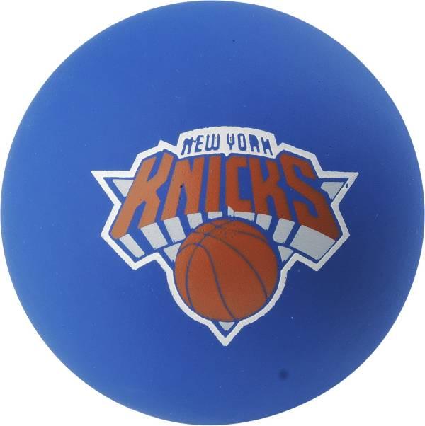 Spalding New York Knicks Spaldeen High Bounce Ball product image