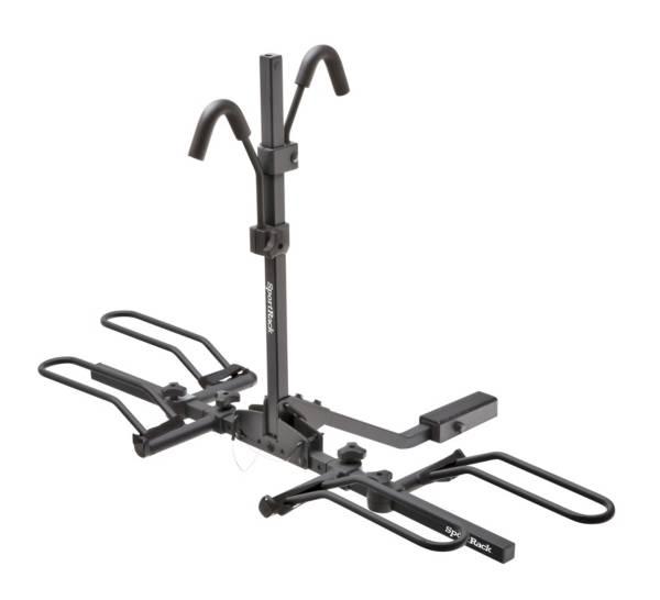 SportRack Crest 2 Hitch Mount 2-Bike Rack product image