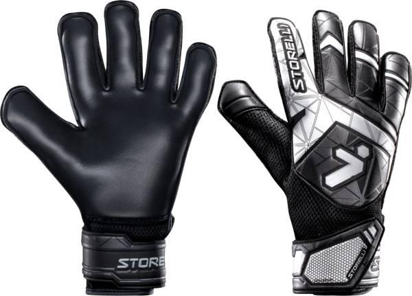 Storelli Adult Gladiator 2.0 Challenger Soccer Goalkeeper Gloves product image