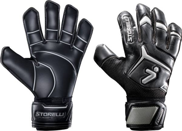 Storelli Adult Gladiator 2.0 Elite Soccer Goalkeeper Gloves product image