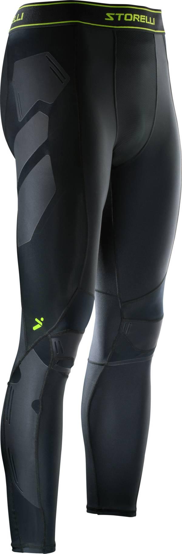 Storelli Youth BodyShield Anti-Abrasion Soccer Leggings product image