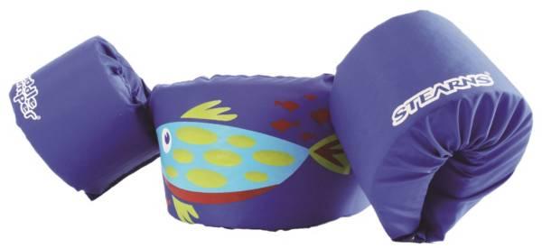 Stearns Kids' Basic Puddle Jumper Swim Vest product image