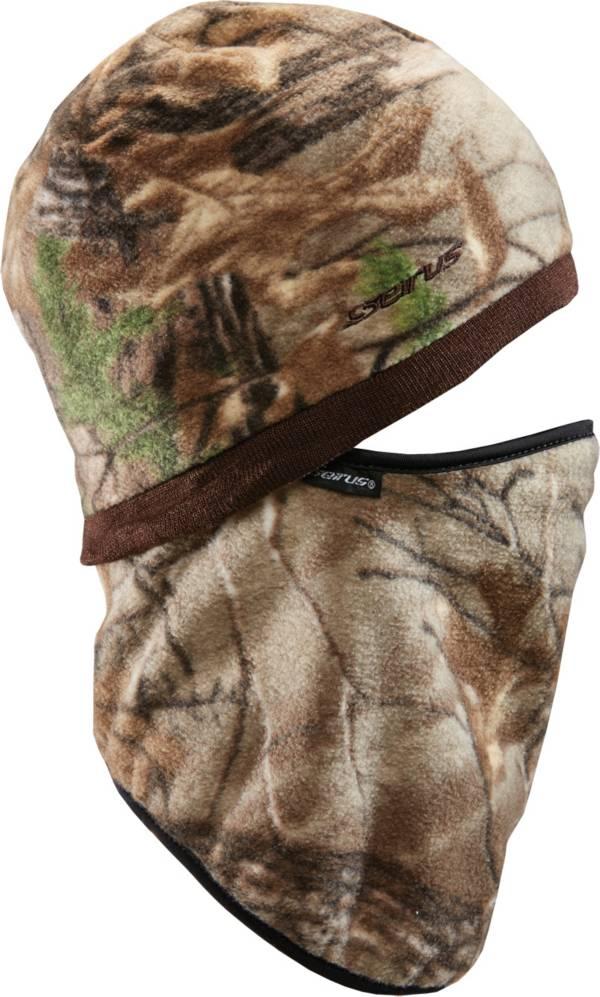 Seirus Quick Clava Fleece Knit Hat product image
