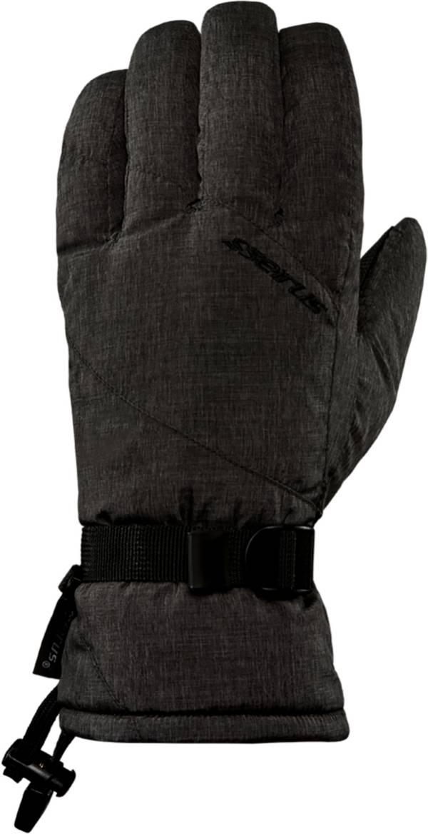 Seirus Women's Heatwave Fleck Gloves product image