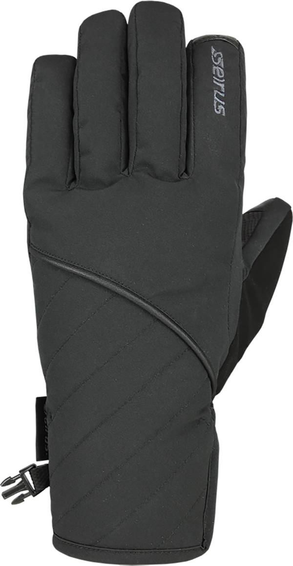 Seirus Women's Heatwave Plus Vanish Gloves product image