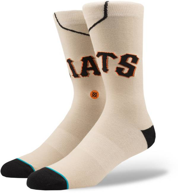 Stance San Francisco Giants Home Crew Socks product image