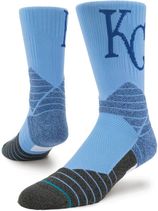 Stance Kansas City Royals Diamond Pro Crew Socks product image