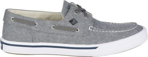 18197dc8ae1 Sperry Men s Bahama II Boat Washed Casual Shoes